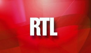 Le journal RTL de 11h du 16 septembre 2020