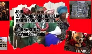 I-want-to-join-occult-for-money-ritual +2349028448088