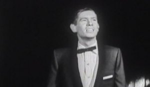 Johnnie Ray - Cry/Just Walkin' In The Rain/Should I?