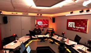 Le journal RTL de 5h30 du 01 octobre 2020