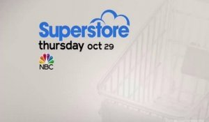 Superstore - Trailer Saison 6