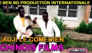 Chinois Films