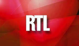 Le journal RTL de 10h du 07 octobre 2020
