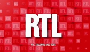 Le journal RTL de 6h30 du 11 octobre 2020