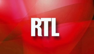 Le journal RTL de 12h30 du 18 octobre 2020