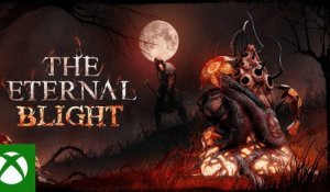Dead by Daylight | The Eternal Blight Event