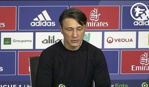 Monaco : Niko Kovac plaide coupable !