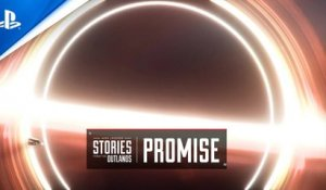 Apex Legends - Stories from the Outlands: Promise | PS4