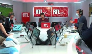 RTL Foot : revivez Portugal-France