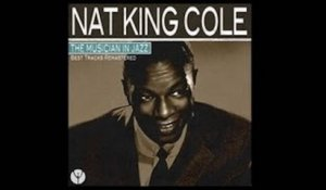 Nat King Cole - You Can Depend On Me [1956]