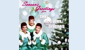 The McGuire Sisters - Greetings From The McGuire Sisters - Vintage Music Songs