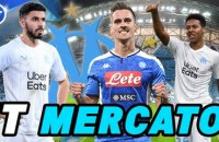 Journal du Mercato : l'OM passe la seconde
