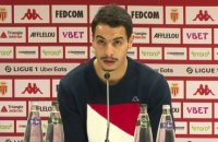 Wissam Ben Yedder juge son association avec Kevin Volland