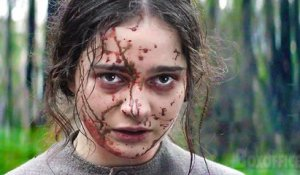 THE NIGHTINGALE Bande Annonce