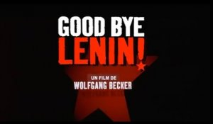 Good bye Lenin! (2003) Streaming français