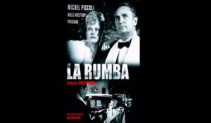 LA RUMBA (French) 1986 Streaming XviD