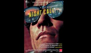NIGHT CALL (2014) FRENCH 720p Regarder