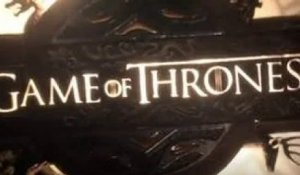 Podcast : Racontez-nous vos témoignages sur  Game of Thrones
