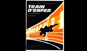 Train d'enfer Regarder (1985) HDRiP-FR