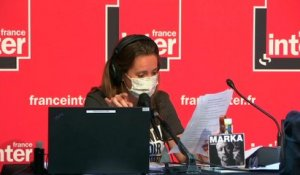 Balance ton maire Charline ! - Le Journal de 17h17