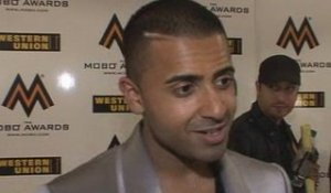 Jay Sean hooks up with Lil' Wayne