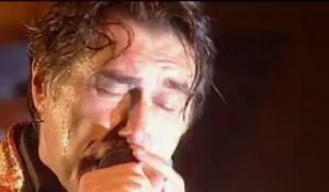 iConcerts - Roxy Music - Jealous Guy (live)