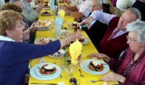 NEUILLY REPAS DES AINES 2010