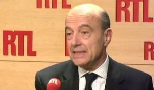 Karachi: Juppé s'engage sur une déclassification de documents