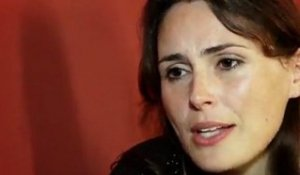 Within Temptation Discusses The Unforgiving