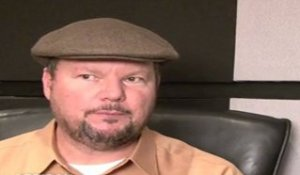 Christopher Cross Releases Doctor Faith