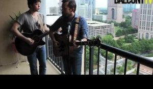 THE WELL REDS (BalconyTV)