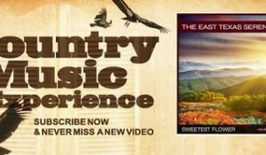 The East Texas Serenaders - Three-in-One Two-Step - Country Music Experience
