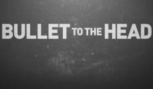 Bullet to the Head - TRAILER [HD] [NoPopCorn] VO (Du Plomb dans la tête)