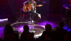 Irma - I want you back en live dans le Grand Studio RTL présenté par Eric Jean-Jean