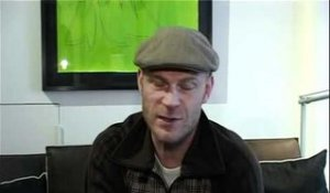 Junkie XL interview - Tom Holkenborg (deel 5)