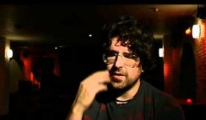 Lou Barlow interview (part 2)