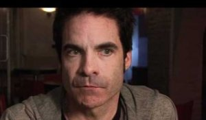 Train interview - Pat Monahan (part 3)
