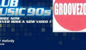 Groovezone - Another melody - ClubMusic90s