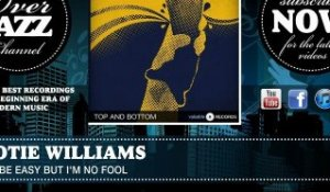 Cootie Williams - I May Be Easy But I'm No Fool (1946)
