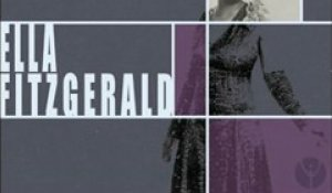 Ella Fitzgerald & Ink Spots - Into each life some rain must fall