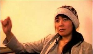Thao 2008 interview (part 2)