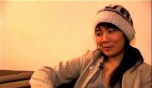 Thao 2008 interview (part 4)