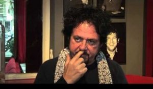 Steve Lukather interview (part 2)