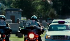 The Place Beyond the Pines Bande annonce du film