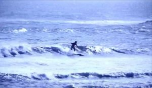 Surf Bali, The Chillhouse, What are the Surf Spots Like