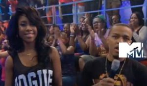 106 and Park - 06/06/13