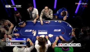 EPT Deauville Day1B 2/7