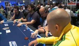 EPT Deauville Day 2 1/7