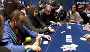 EPT Deauville Day 3 4/8