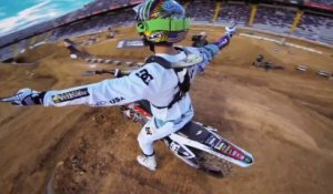 GoPros best from X Games 2013